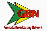Sweetpoe on Grenada news